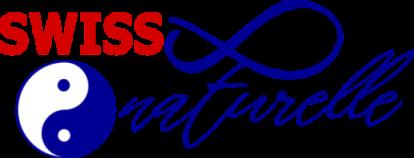 SwissNaturelle-Logo